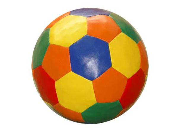 Сенсорный мяч (РАЗНЫЕ ДИАМЕТРЫ) - ТОВАР ПОД ЗАКАЗ! СВЯЖИТЕСЬ С НАШИМ МЕНЕДЖЕРОМ - (4212)242-042 8-914-159-20-42 Мягкие мячи больших и средних размеров ярких цветов значительно обогащают сенсорную среду ребенка и ставят пред ребенком новые задачи, стимулируя тем самым его психомоторное ра