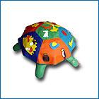 Чехол для черепахи «Лесная страна» -