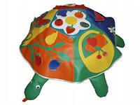 Чехол для черепахи «Фруктовый сад» - ПОД ЗАКАЗ!