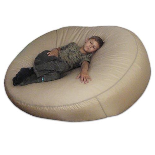 Музыкальное кресло-подушка - ПОД ЗАКАЗ!