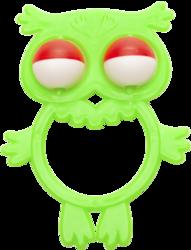 Погремушка