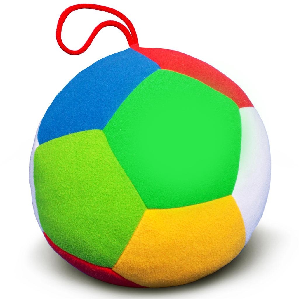 Мякиши Мяч