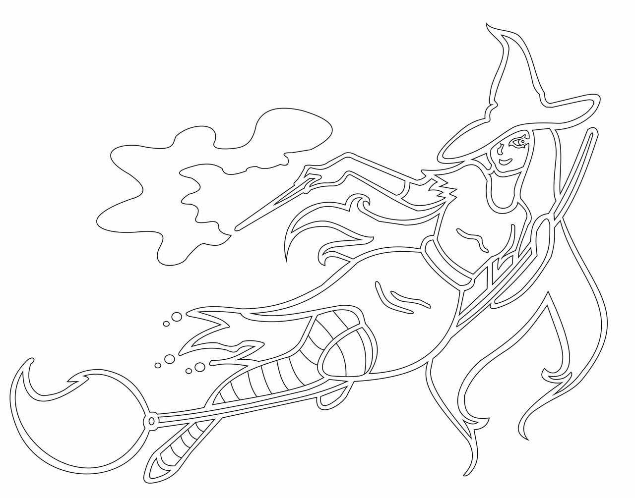 Цветной песок. Трафареты в ассортименте А5 - Трехслойная картонная основа с вырезанным лазером трафаретом формата А5 для рисования песком.