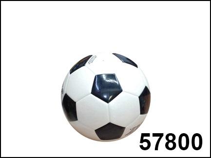 Мяч футбольный арт.57800