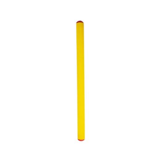 Совтехстром.Эстафетная палочка (длина 35 см.) арт.У770 -