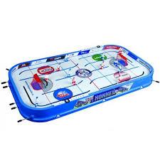 Игра Хоккей.Новый сезон (