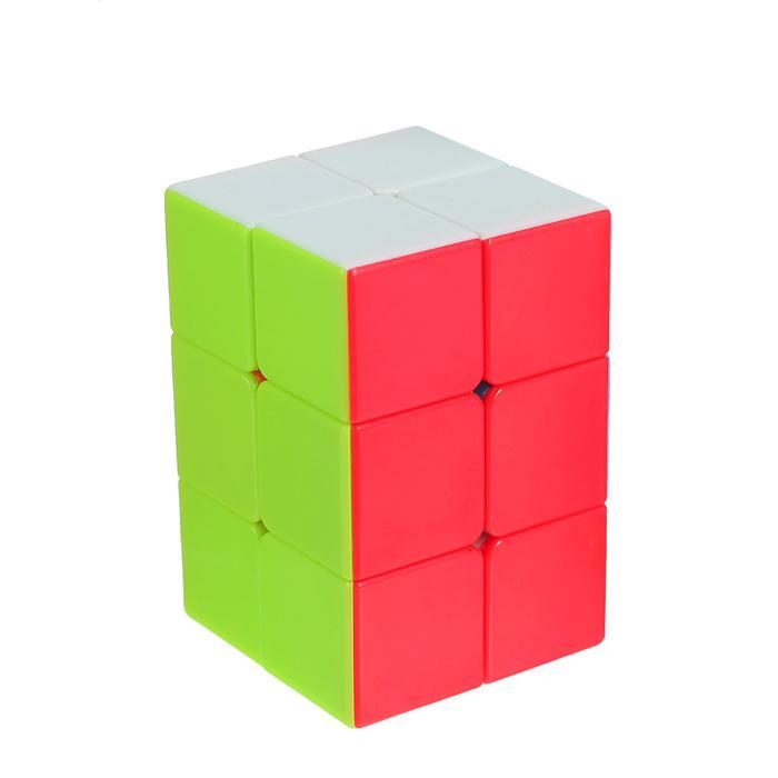 Игрушка механическая 6,5*4 см - размер 6,5*4 см