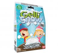 Gelli Snow Снег Белый