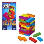 Hasbro Дженга Тетрис арт.А4843