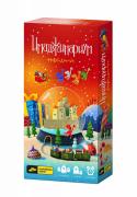 "Наст. игра ""Имаджинариум"" Новогодний"