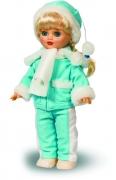 """Весна. Кукла """"Лена 11"""" озвуч. (35,5 см)"""