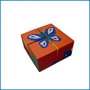 Кубики «Собери картинку»