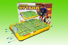 "Игра ""Футбол"" большой (Омск)"
