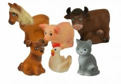 Набор ВЕСНА Домашние животные