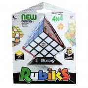 Головоломка РУБИКС Кубик рубика 4х4