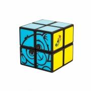 Головоломка РУБИКС КР5015 Кубик рубика 2х2 для детей