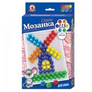 """Мозаика арт.03954 """"Classic"""" 115 эл. д.20 (Стиль)"""