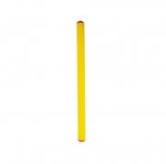 Совтехстром.Эстафетная палочка (длина 35 см.) арт.У770