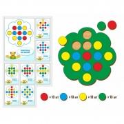 """Мозаика """"Цветочек""""  2688556"""