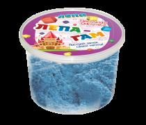 Лепа-Гам синий 0,2 кг