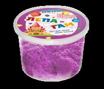 Лепа-Гам фиолетовый 0,2 кг