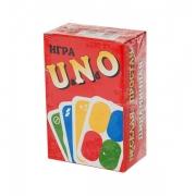 """Карты игральные """"UNO"""" (Не оригинал UaNdO)"""