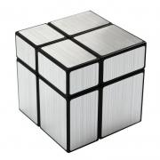 Головоломка FANXIN FX7721 Кубик 2х2 Серебро/Золото