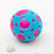 """Мяч световой """"Планета"""" 5,5 см, цвета МИКС"""