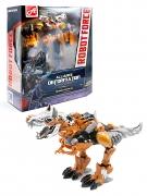 "Конструктор Best king. ""Metal. Robot Force №8"""