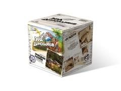 """Раскопка """"Динозавры"""" арт.7847"""