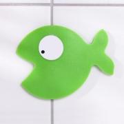 Мини-коврик для ванны «Кит»