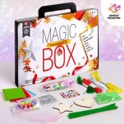 Набор для творчества «Magic box»