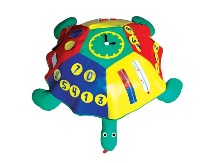 Чехол для черепахи «Мои первые уроки» - ТОВАР ПОД ЗАКАЗ! СВЯЖИТЕСЬ С НАШИМ МЕНЕДЖЕРОМ - (4212)242-042 8-914-546-40-30