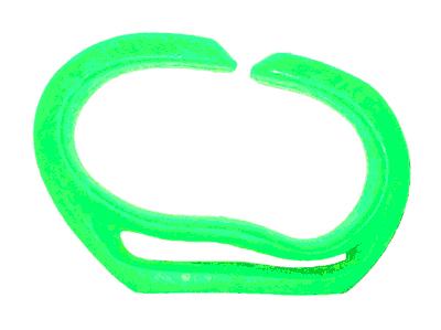 Компьютерный браслет для подростков и взрослых -