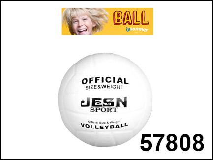 Мяч волейбольный арт.57808